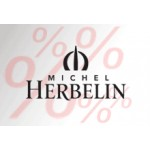 Michel Herbelin Sale