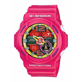 Casio Herrenuhr G-shock GA-310-4AER