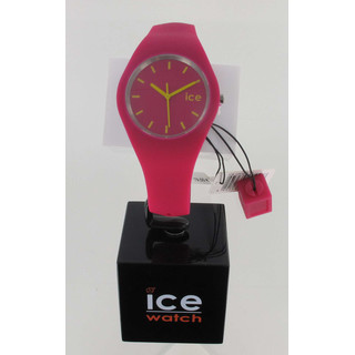 ICE Watch ICE.CH.U.S.12 ICE-CERRIES-YELLOW-UNISEX