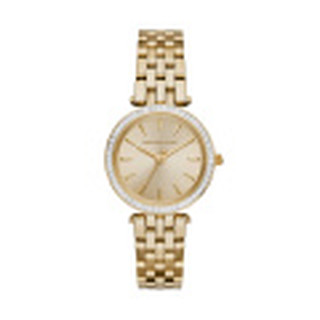 MICHAEL KORS MK3365 LADIES DARCI