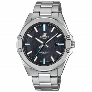 Casio Herrenuhr Edifice EFR-S107D-1AVUEF